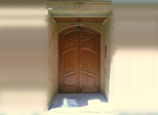 puerta-externa-catalogo