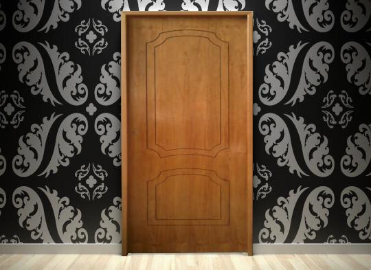 puerta-interna-catalogo