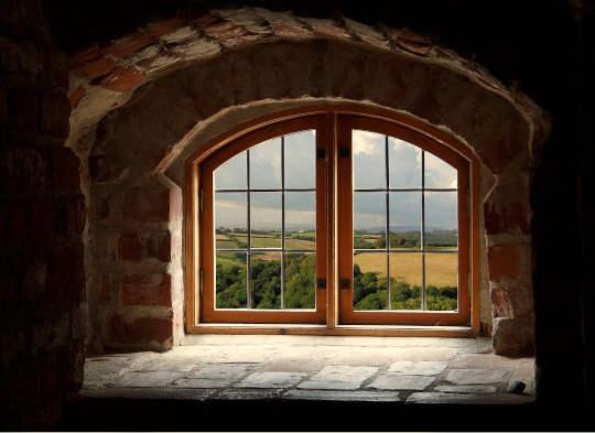 ventana-catalogo